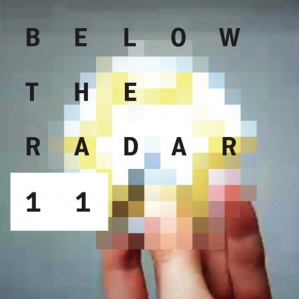 Below The Radar 11
