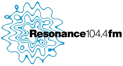 ResonanceFM_LOGO