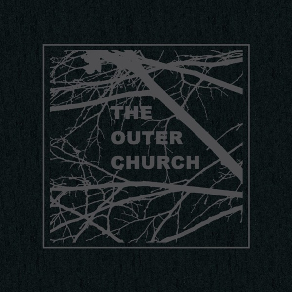 The Outer Church Sleeve