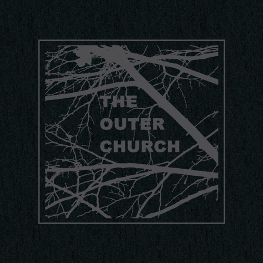 The Outer Church Sleeve