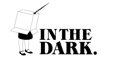 In-the-dark