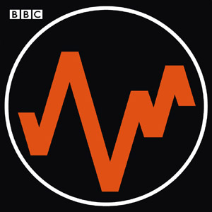 Music+From+The+BBC+Radiophonic+Workshop+Musicfromradiophonic