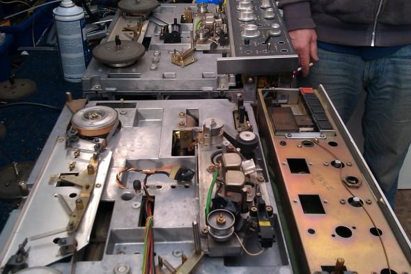 reel audio repair 2