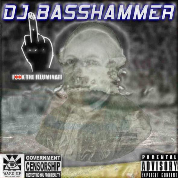 Basshammer Illuminati