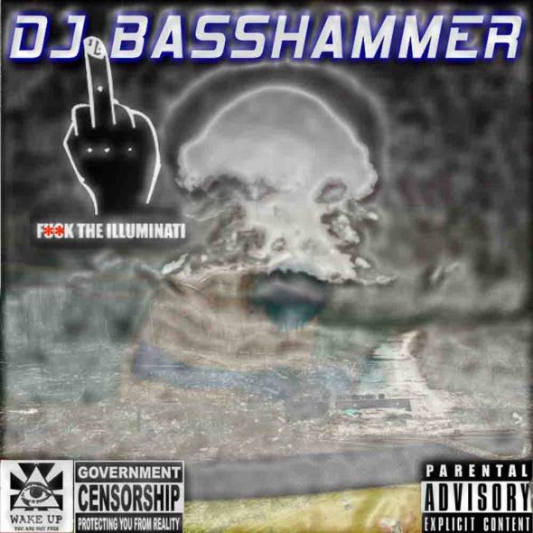 Basshammer2