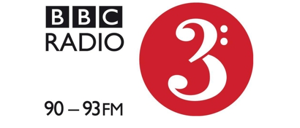 Radio3Logo