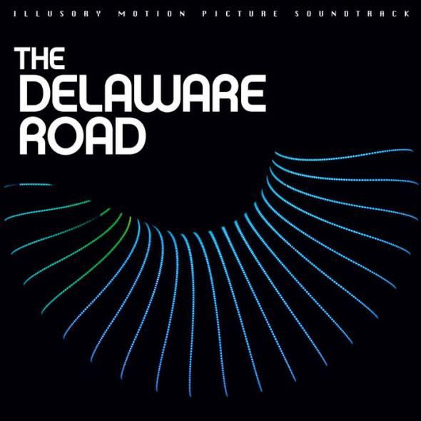 DelawareRoad-Cover