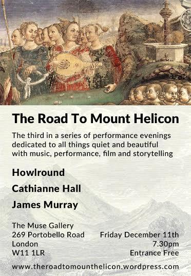 RoadToMountHelicon-Poster