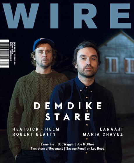 ofc-wire-dec2013