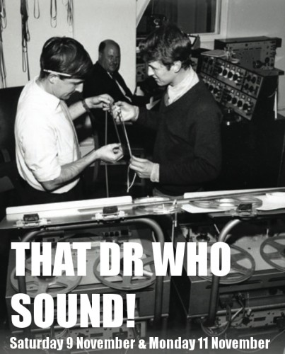 That-Dr-Who-Sound-Flyer-New-Date-3-403x500