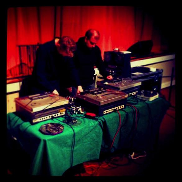 Radio102