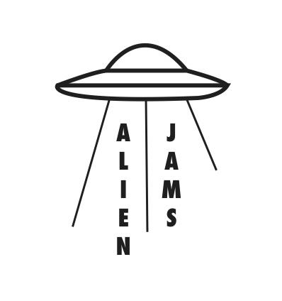 alienjams_logo