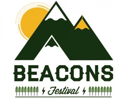 beacons_fest