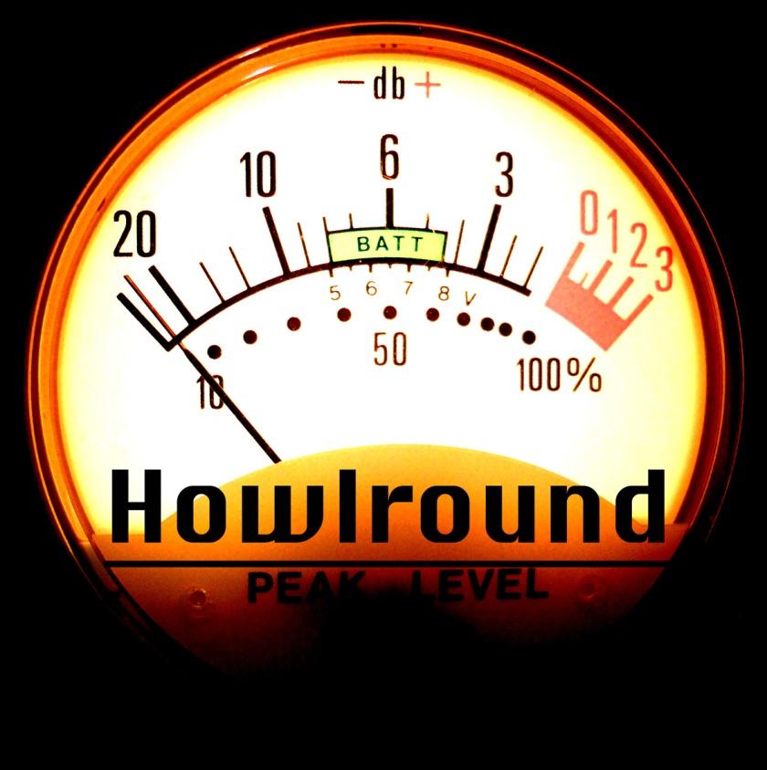 Howlround-Avatar_lo