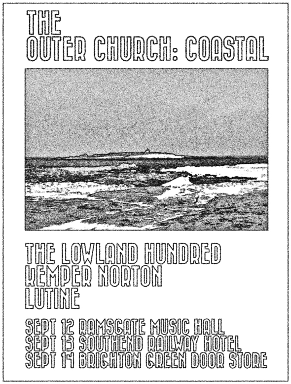 OC Coastal Latest Small