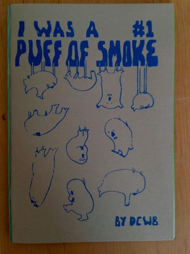 puffofsmoke