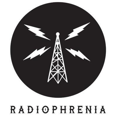 radiophrenia_logo_ret