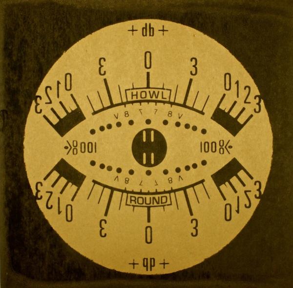 Torridon Gate LP Cover Square-lo