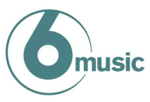 bbc-radio-6-music-logo