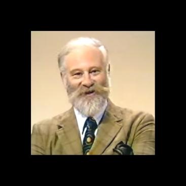 Bob Symes Tribute