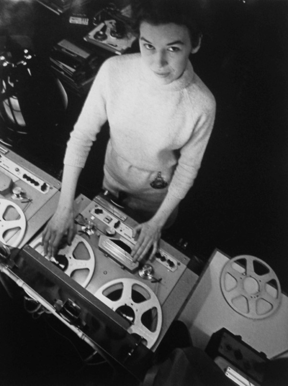 Delia-Derbyshire-A-Year-In-The-Country-1