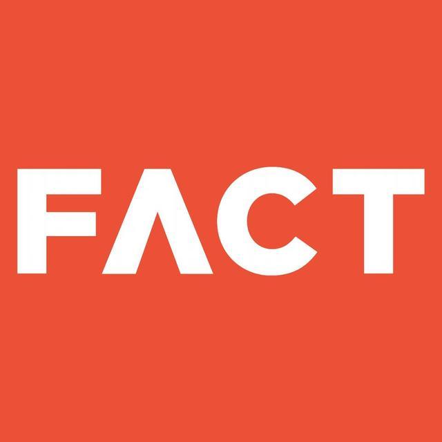 factmag-logo