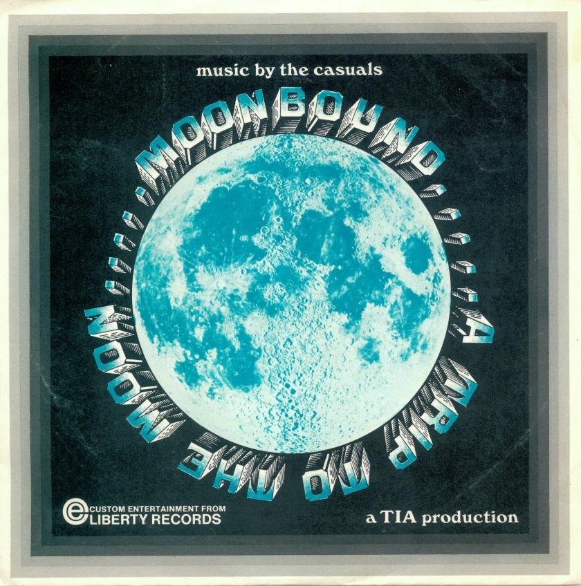Moonbound1