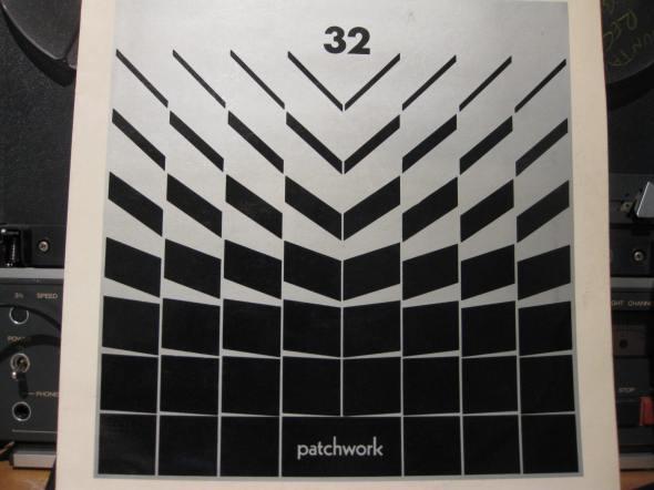 Lasry-Baschet Patchwork