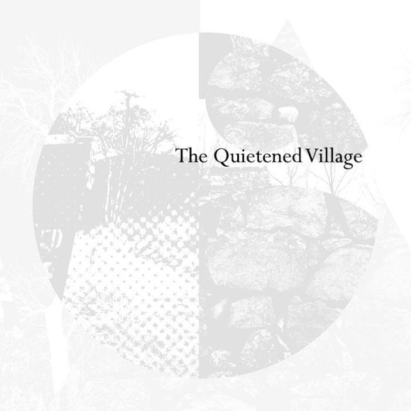 quietened-village-teaser