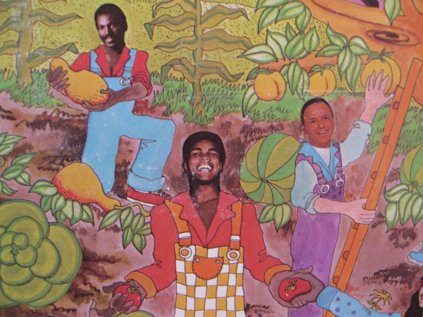 Ali Nightmare Garden2
