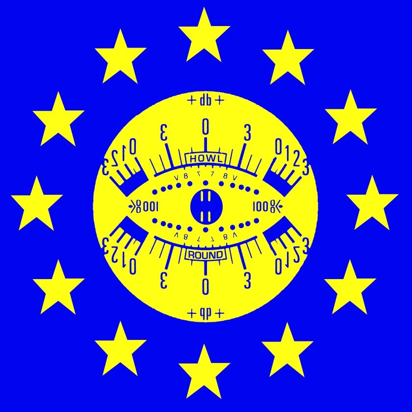 Howlround EU