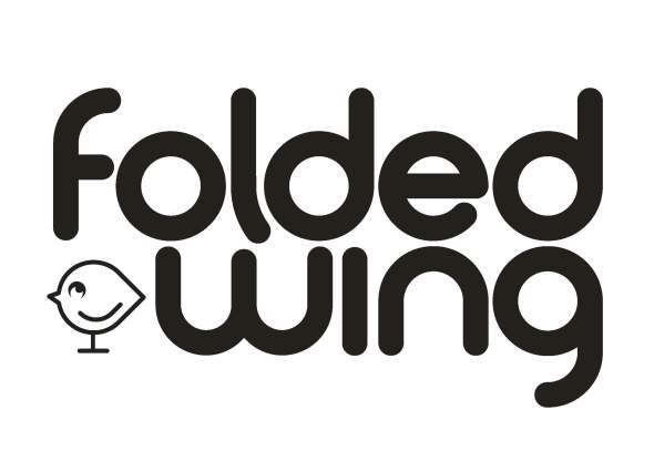 Folded-Wing-logo