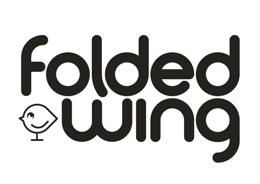 Folded-Wing-logo