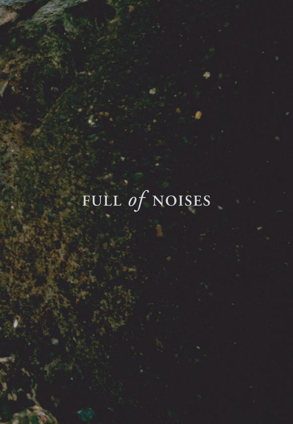 Full-of-Noises-Prog-15-8-1
