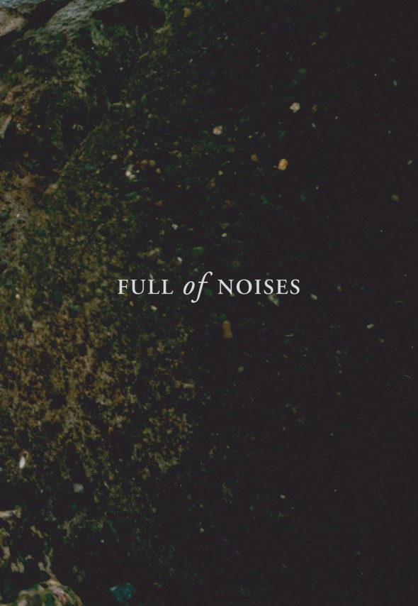Full-of-Noises-Prog-15-8-1