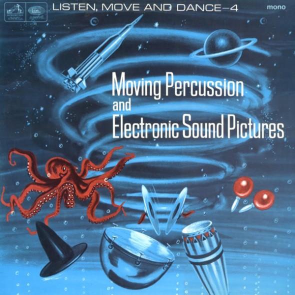 listen-move-dance-4-2