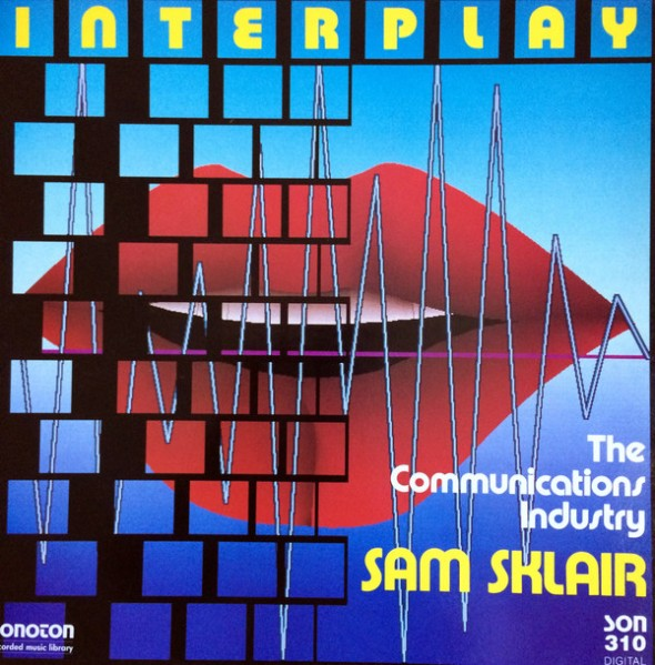 samsklair-interplay