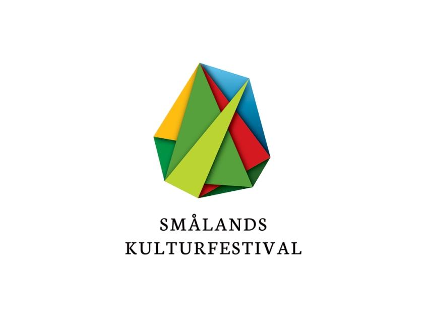 smalandskulturfestival