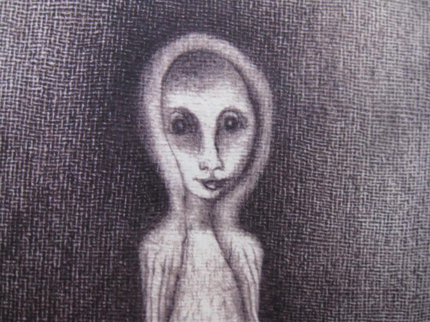 anne-garner-1
