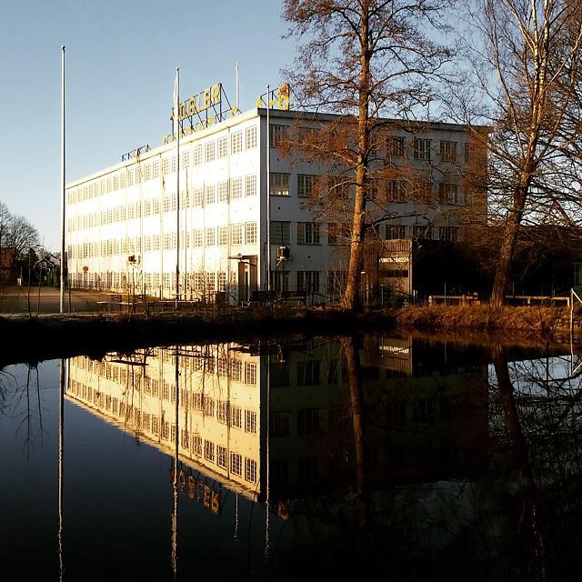 funkisfabriken2