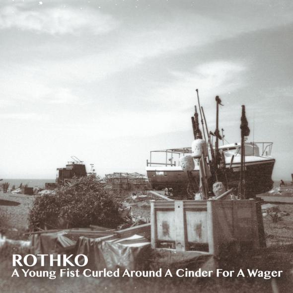 rothko-ayoungfist
