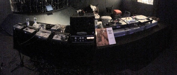 setup-panoramic