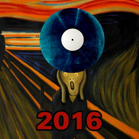 best-of-2016-artwork