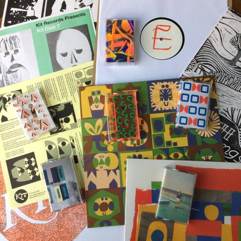 kit-records-goody-bag-auction-prize