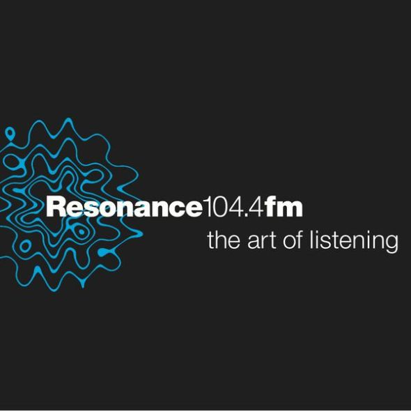 resonancefmlogo