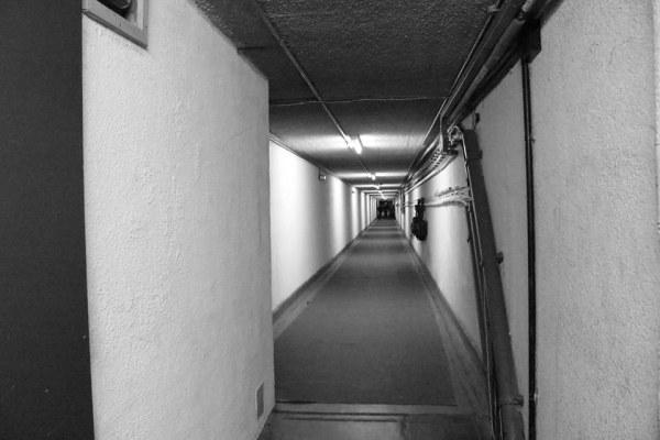 Bunker-Victoria-1