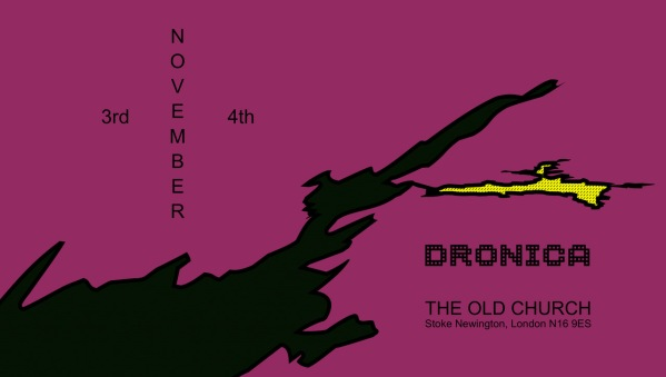 Dronica