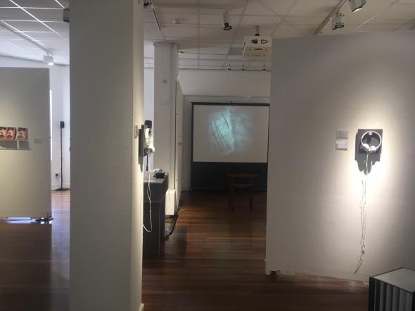 Morley Gallery.JPG