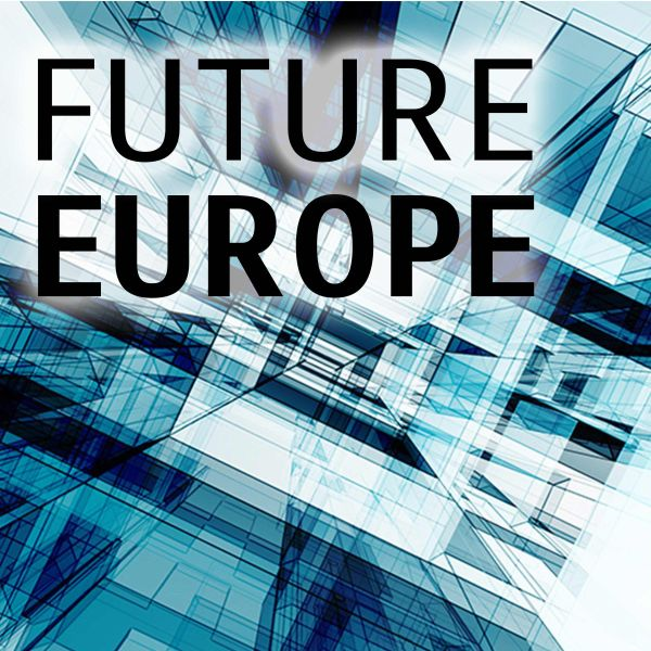 Future Europe Logo.jpg